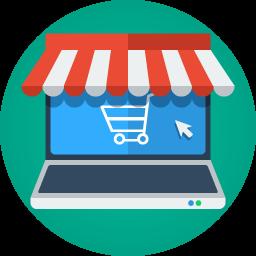 laptop store